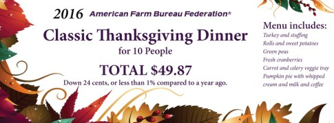 thanksgiving graphic_1