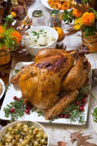 thanksgiving-turkey-4