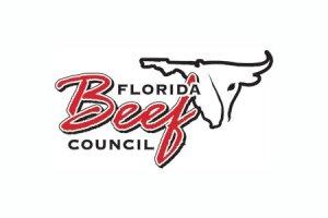 florida beef council various