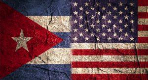 trade Cuba
