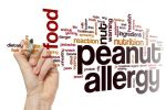 food allergy-symbol-2