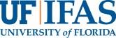 uf-ifas-logo