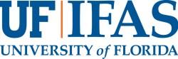 voters uf-ifas-logo