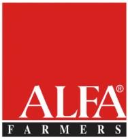 row crop farmers