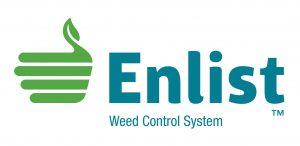 Enlost logo