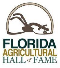florida-agricultural-hall-o