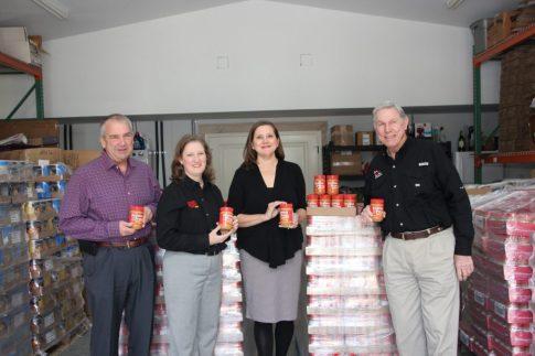 georgia-peanut-commission-peanut-proud-donation-4