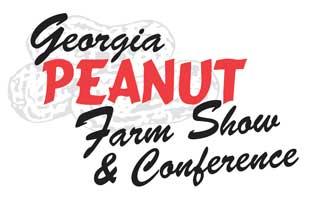 Georgia Peanut Farm Show