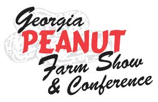 Annual Georgia Peanut Farm Show