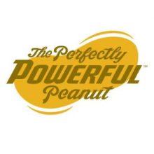 national peanut board NPB