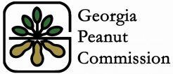 georgia peanut