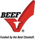 checkoff farm fork beef