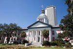 Florida senate bill 10