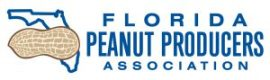 Florida Peanut Producers Association logo