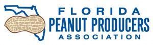 Florida Peanut Producers Association logo
