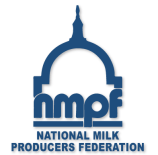 National Milk Producers Federation NMPF