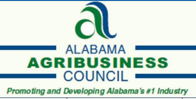alabama agribusiness
