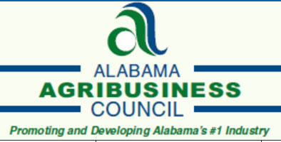 alabama agribusiness