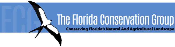 Request from the Florida Conservation Group