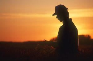 farmers union