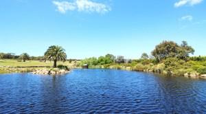 epa waters rule wotus repeal