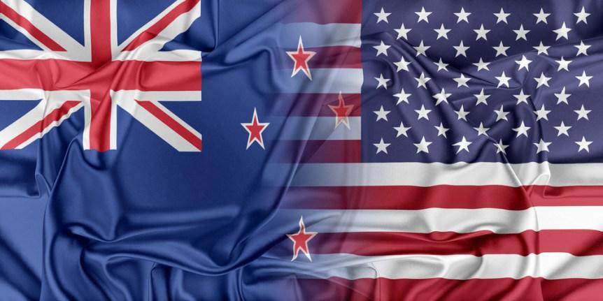 bilateral trade