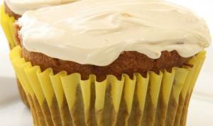 cupcake spotlight