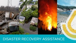 nrcs disaster recovery assistance