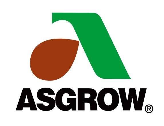 asgrow