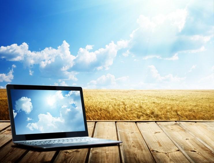 usda rural internet