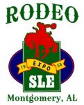 sle rodeo