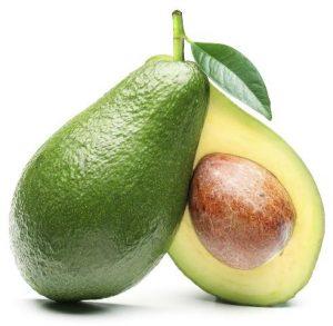 national avocado