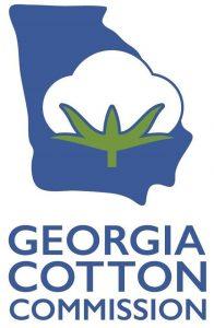 georgia cotton