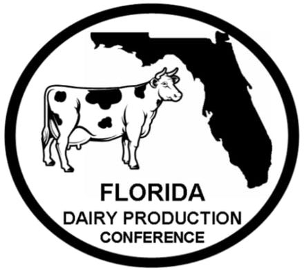 producers florida dairy