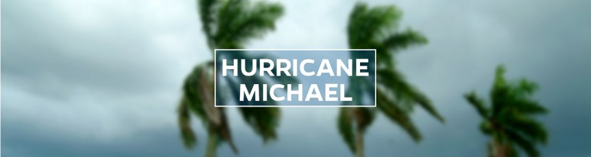 hurricane michael