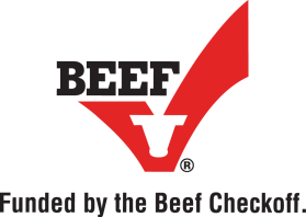 Beef Advocacy