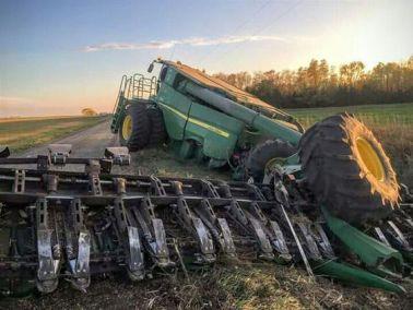 secretary farm safety