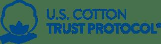 cotton trust protocol