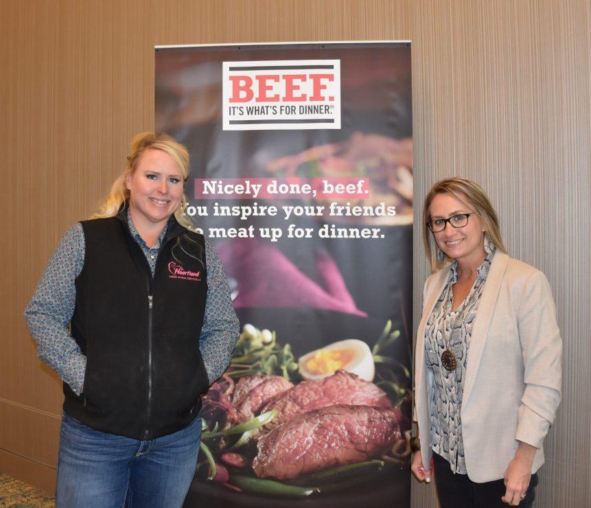 Florida Beef Council