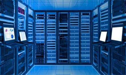 Growing Data Needs: SEA emerges as hotbed of opportunities for data centre players