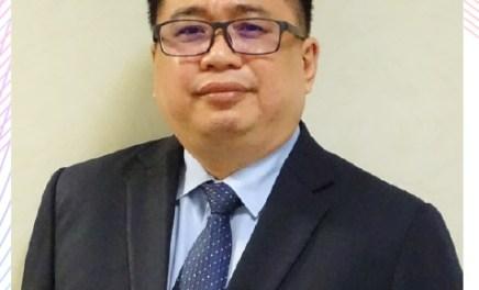 Fabian Bigar appointed as the CEO of MyDigital