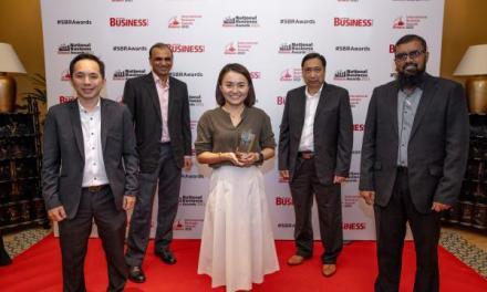 Vertiv awarded at MTEA and SBR IBA 2021