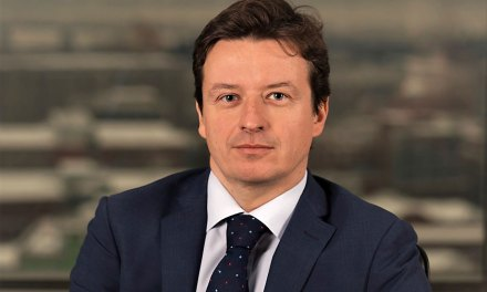 Views of Stefano Baronci, Director General, Airports Council International, Asia-Pacific