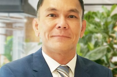 Aurecon appoints new Director of Project Management, Planning and Growth in Malaysia