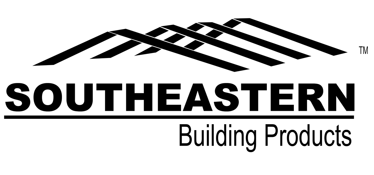 Southeastern Building Products Metal Roofing Superstore