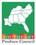 Southeast Produce Council