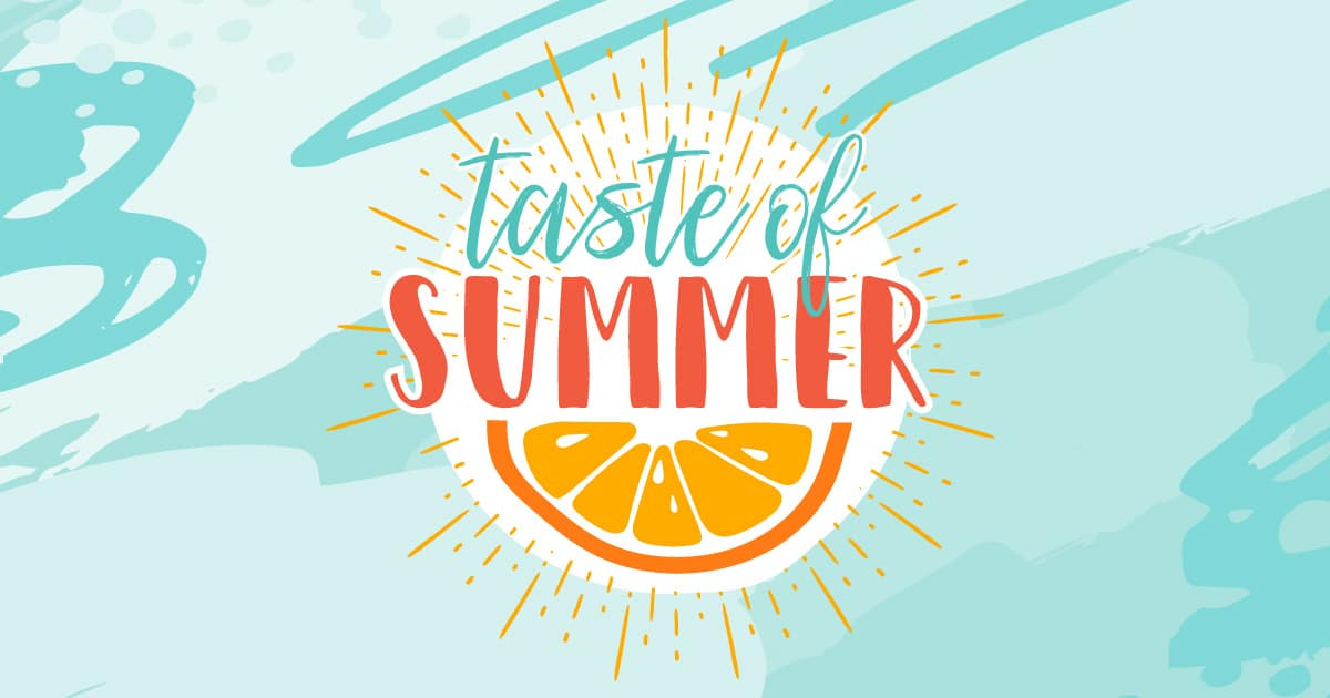 Summer Citrus From South Africa Launches 3rd Taste Of Summer