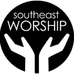 Southeast Worship Ministry