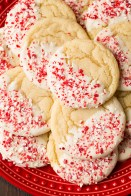 7white_chocolate_peppermint_bark_sugar_cookies9