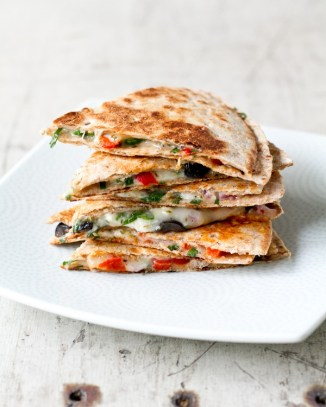 Greek-Quesadillas-4